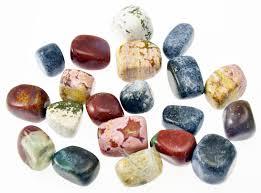 Caratteristiche delle pietre pietre dure creazioni for Pietre d arredo