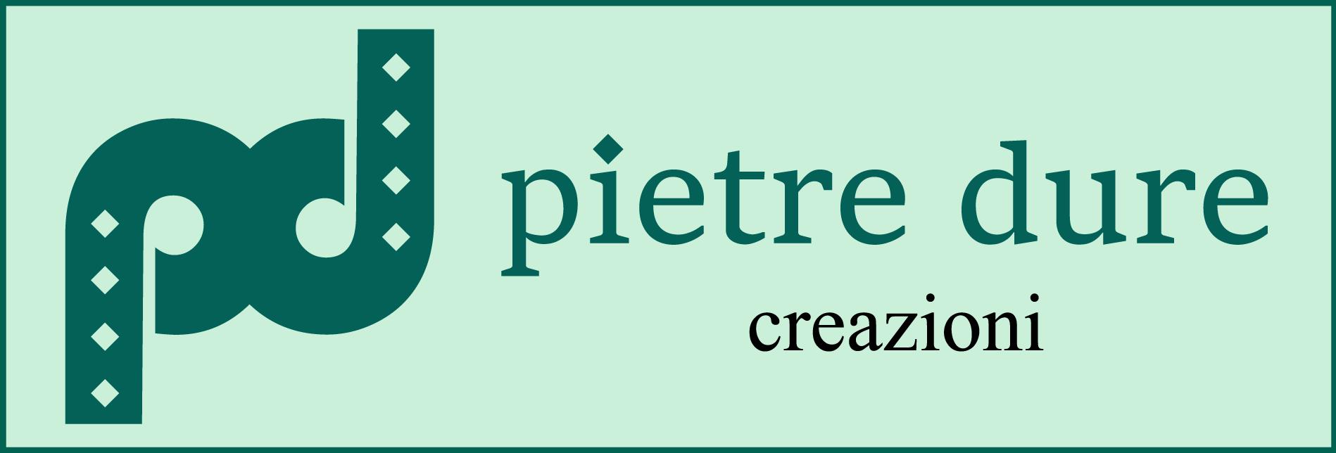 Pietre Dure Creazioni – Gioielli artigianali ed elementi d'arredo unici